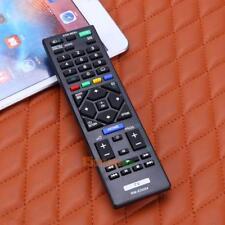Remote Control RM-ED054 For Sony KDL-32R420A KDL-40R470A KDL-46R470A