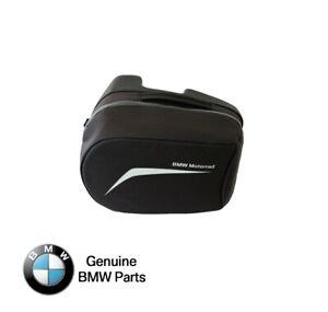 BMW Motorrad Genuine Left Side Touring Case Inside Liner - 77498534714