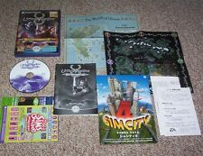 Ultima Online-Age of Shadows-Japanese edition