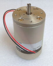 TRW 166A100-7 - Date Code: 8533, 27 VDC (New!)