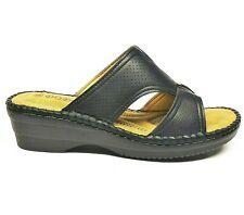 Dodo CR2-622 Women's Dress Evening & Party Sandals size 7.5