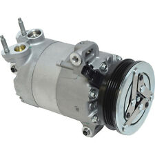Ford Escape Transit Connect 2.5L 2013 to 2016 NEW AC Compressor CO 29114C