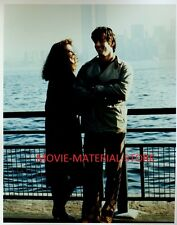 "Ken Wahl Alberta Watson The Soldier 8x10"" Photo #L450"