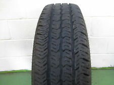P225/75R16 Goodyear Wrangler ST Used 225 75 16 104 S 7/32nds