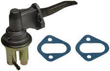 Mechanical Fuel Pump Carter M6505