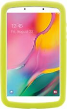 Samsung - Galaxy Tab A Kids Edition - 8 - 32GB - Silver