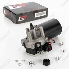 Wischermotor Front Scheibenwischer Motor vorne für ALFA ROMEO 145 146 155 930