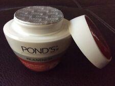 Pond's Rejuveness Anti-wrinkle Cream 7oz/ crema Contra Arrugas 200g rejuvecedora
