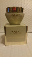 Avon Anew Ultimate Multi Performance Day Cream. New Sealed & Fresh.