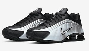 Nike Shox R4 Sneakers for Men for sale   eBay