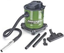 PowerSmith  Ash Vacuum Dust Extractor 10 Amp Heat Resistant Metal Hose 3 Gal.