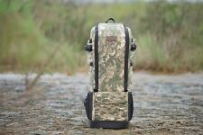 KANI L300S CAMO Super Telephoto Lens Pack Camera Bag FOR CANON 800 600 500M