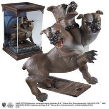 Harry Potter Magical Creatures Statue Fluffy 5 1/8in Noble Collection