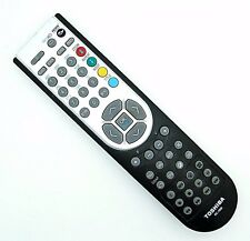 Original toshiba mando a distancia rc-1900 HDMI Remote Control