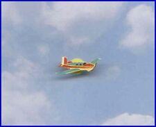 Mooney Aircraft Airplane Plane Aviator Aviatrix 99's Vintage