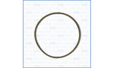 Genuine AJUSA OEM Replacement Intake Manifold Gasket Seal [13122100]