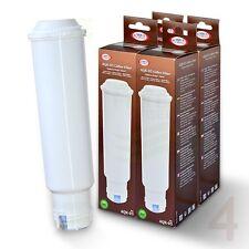 4x 461732 krups © f088 01 kompatibeler filtro de agua aquacrest aqk-05