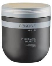 Creative Hair Pferdemark Haarkur coloriertes/strapaziertes Haar 1000 ml
