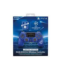 Sony Controller Dualshock F.c. Joypad