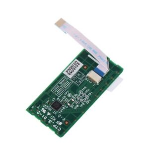 for Sony PS4 Controller Replacement Touchpad Assembly Board Playstation 4 Repair