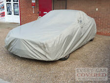 Jaguar XJS Coupe & Convertible 1975-1996 ExtremePRO Outdoor Car Cover