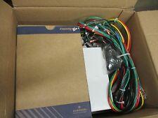 Thermo Fischer Scientific 324049G03 Service kit New