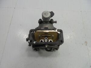 Carburetor carb Nikki Kawasaki FH661V 22 HP engine M1F