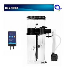 Aqua MEDIC EVO 1000 elettronicamente regola Hänel außenabschäumer F. ACQUARI - 500 L