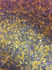 Nude Cowboy Scented Aroma Beads 1 Lb