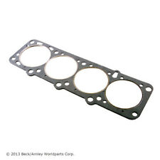 New Beck Arnley 035-1792 Engine Cylinder Head Gasket Made in Germany