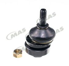 Alignment Caster/Camber Ball Joint Front Upper MAS BJ85116