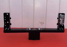 """SUPPORTO collo/Montaggio/Guida per Sharp LC-40LE600E 40"""" LCD TV"""