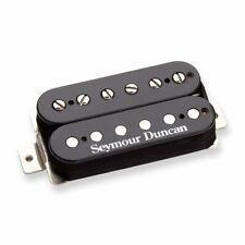 Accessori nero chitarra elettrica per chitarre e bassi