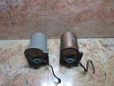 Mori Seiki SL-2A Sl 2 CNC Tornio Torretta Mini Cambio Index Indicizzazione