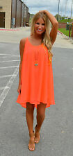 Women's Summer Boho Short Mini Dress Evening Party Dress Beach Dresses Sundress