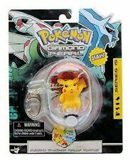 Pokemon Diamond and Pearl Poke Ball Keychain - Staravia Series 16