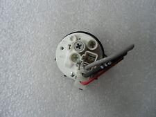 Pressure Switch Washing Machine ALDI Model wm26aaa Type aexx54