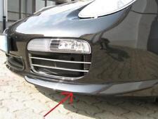 Für Porsche Boxster Cayman S 987 Carbon Spoiler Frontlippe RS60 Cayman R