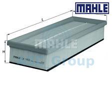 MAHLE Filtro aria inserimento di ricambio di qualità di OEM (motore di aspirazione) LX 1452