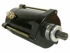 ARROWHEAD Motor ontstekingsstart  HONDA VT 1100 C SHADOW (1995-2007)