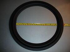 2 x Gummi Sicken 300 mm (12 zoll) zu verkaufen.