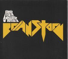 ARCTIC MONKEYS Brainstorm  4 TRACK CD NEW - NOT SEALED