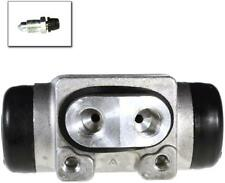 Drum Brake Wheel Cylinder Rear Right Bendix 34241 fits 2002 Kia Sedona