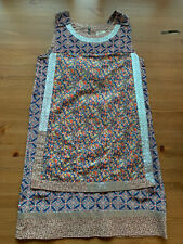 Vanessa bruno Dress