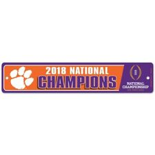 Officially Licensed 100% High Quality Materials Clemson University Beach Towel Tigers new First Quality