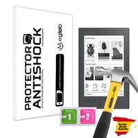 Screen protector Anti-shock Tablet Energy Sistem Energy Ereader Slim HD