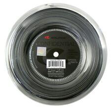 Solinco Confidential 17 Gauge 1.20 656' 200m Tennis String Reel