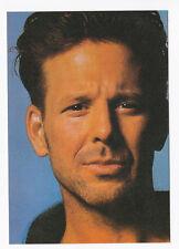 Mickey ROURKE carte postale n° C 149