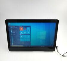 "All in One MSI Pro 16 Flex Intel Celeron J1900 500 Gb 4 Gb Ram 15,6"" HD Graphics"