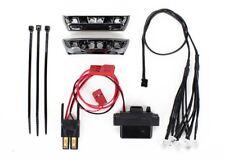 Traxxas LED Licht-Kit komplett 1/16 - TRX7185